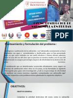 EXPOCICION ORIGINAL PARA EL CONGRESO 24-10-14.pptx