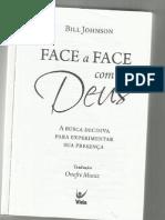 face a face com Deus.pdf