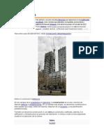 HERRAMIENTAS EN LA CONSTRUCCION
