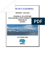 cal_dot_federal statewide improvement program_2008_fstip_full_112408