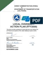 cal_dot_local oversight action plan_final