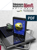 Videojuegos_Multiplataforma_OpenFL
