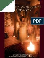 WitchesHandbookPart1
