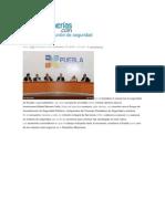 15-11-2014 Poblanerías.com - RMV Encabeza Reunión de Seguridad