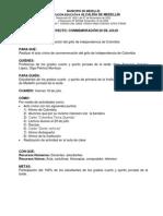 Proyecto 20 de julio Yermo y Parres Tarde.docx