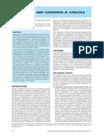 72(1).pdf