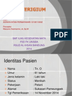 BST pterigium soraya dr maryono.pptx
