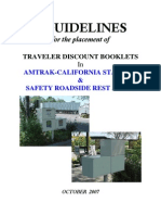 guidelines for the placement of traveler discount booklets in safety roadside rest areas_cbv_in_srr