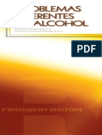 Eres Diferente Al Alcoholico-sp-35_ProOtherThanAlcohol