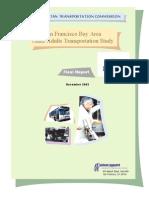 cal_mtc_older adults transportation study_final_report