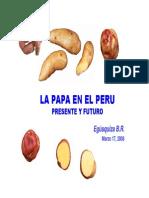 Papa_En_EL_Peru