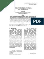 470-1074-1-SM.pdf