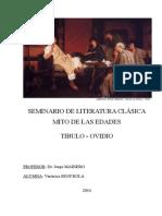 Monografia Seminario Lit_clasica V_SEGUROLA