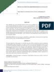 O Contraditório Prévio ao Juízo de Admissibilidade da Acusação.pdf