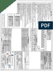 14612-P11-00100_R3 (SHT 02 OF 02).pdf