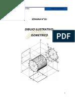 Dibujo Isometrico.pdf