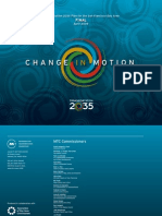 cal_municipal transportation commission_transportation plan 2035_plan-final