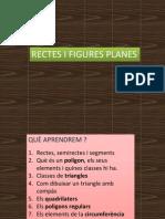 Figures Planes