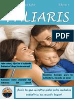 Revista Paliaris Edición 1