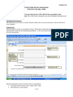 california office of traffic safety_gpm_exhibit_5-b_grantee_instructions_for_excel_claim_forms
