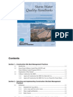 dot_construction site best management practices manual_303_final