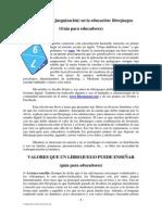 Guía-de-educadores-y-librojuegos.pdf