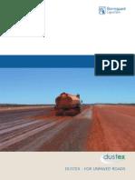 Dustex Brochure Borregaard 4
