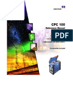 CPC 100 Reference Manual.pdf