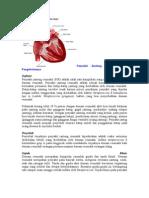 Penyakit Jantung Reumatik Serta ya