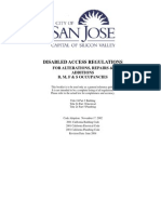 san jose_disabled access regulations_comaccess