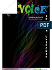 The MSIT Voice (December 2009 Issue)