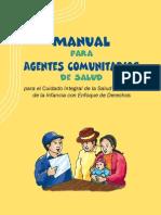 Manual ACS completo_agosto (1).pdf