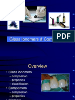 glassionomers-2.ppt
