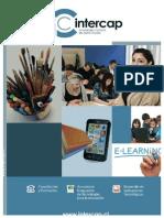 Guia_del_participante.pdf