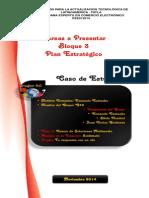PLAN Consuelo Camacho