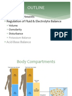 Fluid Electrolyte Pengampuan SY 1213