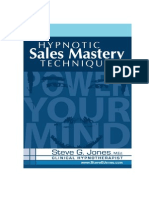 hypnotic_sales_mastery_techniques_steve_g_jones_ebook.pdf