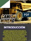 Curso Familiarizacion Operacion Camion Minero 789b Caterpillar