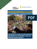 discurso_2.pdf