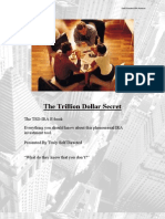 The Self Directed IRA Secret What Your IRA Custodian Doesnot Want You To Know