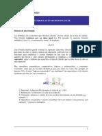 Las Formulas en Microsoft Excel
