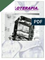 HieloTerapia -Es Scribd Com 105 (1)