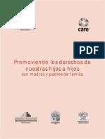 Promoviendo derechos de nuestras hijas e hijos.pdf