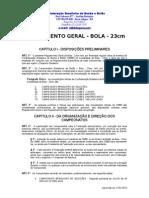 Regulamento-Geral-Bola-23cm-CBBB-2014.doc
