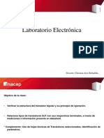 Clase 11 13112014_ Electronica Aplicada