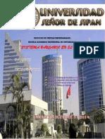 sistemabancarioenelperu-110715140849-phpapp02.docx