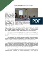 RDC Meeting Mar 25_v2