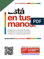 PROGRAMA ELECTORAL-PSEC- ENVÍO verde.pdf
