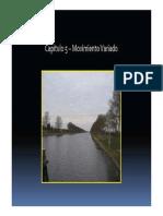 5_Capitulo 5 - 2011.pdf