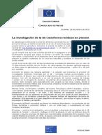 IP-14-1165_ES